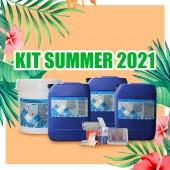 KIT SUMMER 2021