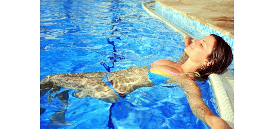 Vendita prodotti per la piscina online for Antialghe per piscine