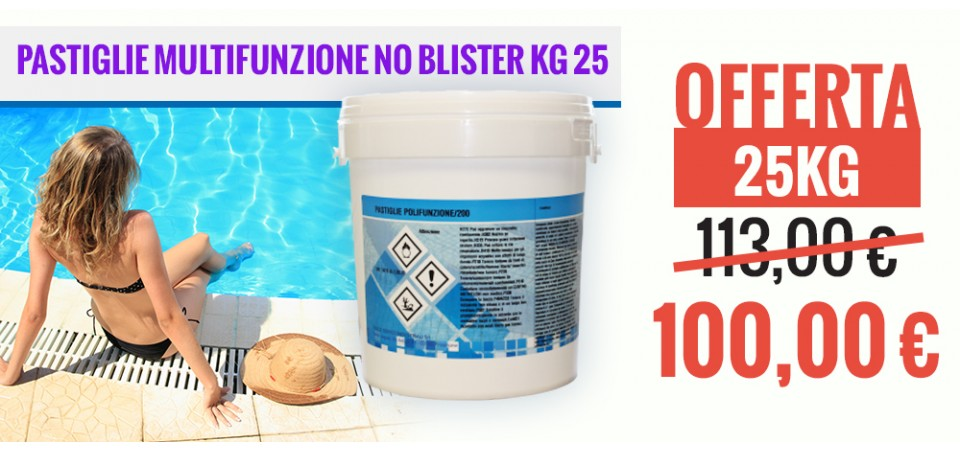 Home-page - Vendita online prodotti per piscina - Tuttopiscineonline.it