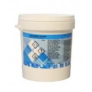 Vendita prodotti per la piscina online - Offerte cloro per piscine ...