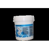 Tricloro Granulare 90% 10Kg