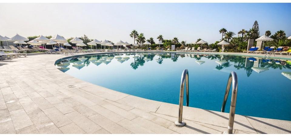 Vendita online prodotti per piscina - tuttopiscineonline.it