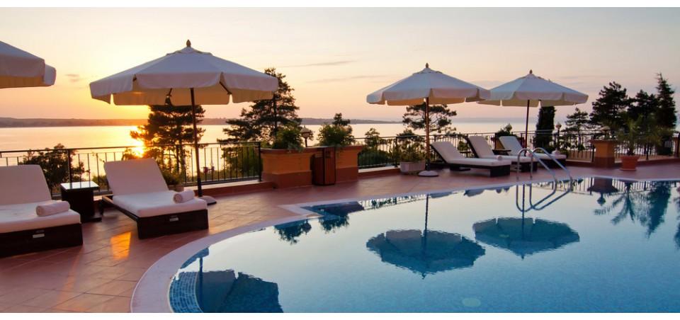 Vendita online regolatori ph per piscina - tuttopiscineonline.it