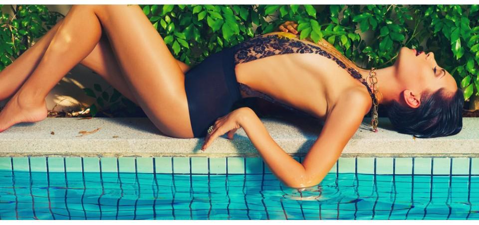 Vendita online prodotti speciali piscina - tuttopiscineonline.it